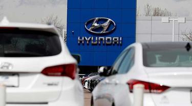 Hyundai investasi di Amerika Serikat senilai Rp 105 miliar (nbc2)