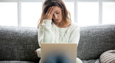 Sebelum memanfaatkan pinjaman online, pertimbangkan konsekuensinya
