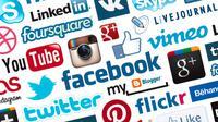 Media Sosial (neowin.net)