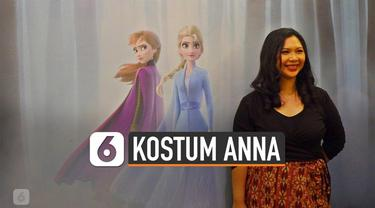 Griselda Sastrawinata bergabung di Walt Disney Animation Studios pada 2015. Ia bergabung sebagai Visual Development Artist.