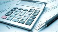 PT Agung Podomoro Land Tbk membagikan dividen 2013 sekitar Rp 6 untuk pemegang saham.