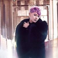 Berencana merilis karya solo, Tao yang merupakan mantan personel EXO dihujat netizen.