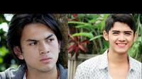 Seperti apa ya perbandingan karier dua idola remaja Aliando dan Rizky Nazar? Berikut kami mengupasnya lebih dalam.