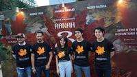 Film Ranah 3 Warna
