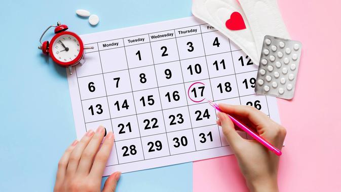 23 fată datând 18 tip latin dating în marea britanie