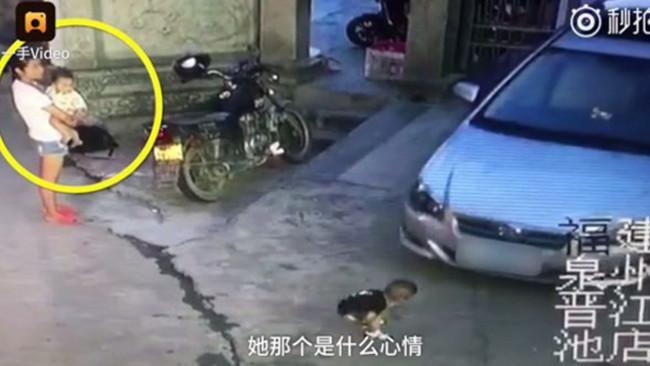 (shanghaiist.com)