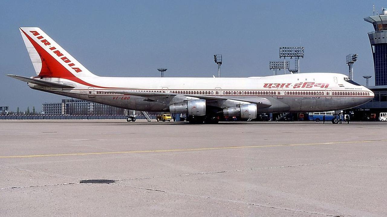7 Kecelakaan Pesawat Terbesar dalam Sejarah Penerbangan Dunia