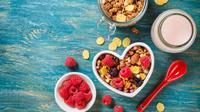Ilustrasi 5 Makanan yang Harus Dihindari Sebelum Pernikahan (Foto: thinkstockphotos.com)