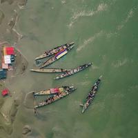Bangladesh. (Shamim Shorif Susom/Bored Panda)