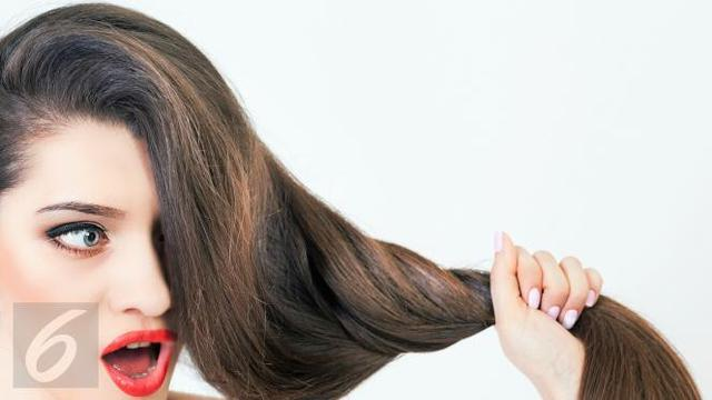 , Cara Merawat Rambut Dengan Cuka Apel, Carles Pen, Carles Pen