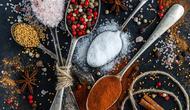 5 Makanan Enak yang Juga Bermanfaat Sebagai Pengawet Alami