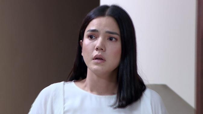 Live Streaming SCTV Sinetron Orang Ketiga Episode Kamis 30 Mei 2019