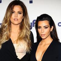 Dilansir dari HollywoodLife, Khloe kini bergantung pada Kim lebih dari sebelumnya. (Joy105.com)
