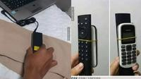 Lifehack Pakai Gadget (Sumber: 1cak)
