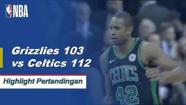 Kyrie Irving mencetak 26 poin saat Celtics bangkit dari ketinggalan 19 poin untuk menang di jalan.