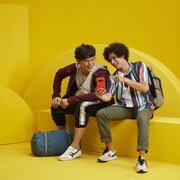 Kuota internet gratis untuk belajar daring di rumah