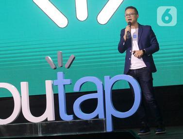 Youtap Indonesia Bantu Pelaku Usaha Kembangkan Bisnis
