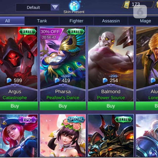 002764800 1524915757 mobile legends 01