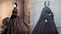 Fakta Menarik Tentang Wanita di Era Victoria. (Sumber: brainberries)