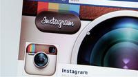 Instagram (telegraph)