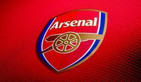 Arsenal akan mencari sosok direktur olahraga untuk mengurusi transfer dan kontrak pemain. (doc. Arsenal)