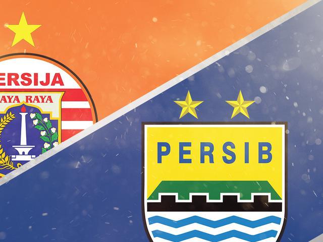 Deretan 6 Pemain Persib Yang Dibajak Dari Klub Rival Persija Indonesia Bola Com