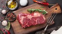 Saat Hari Raya Idul Adha Tiba, pastinya Anda akan mengkonsumsi banyak daging kambing. Untuk itu, lakukanlah hal ini setelah Idul Adha.