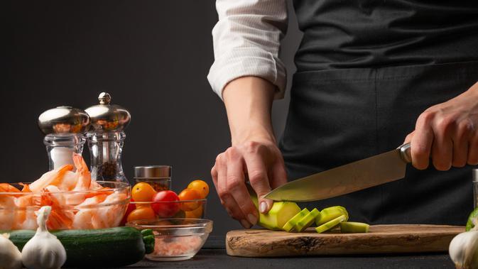 4 Langkah untuk Mulai Bisnis Kuliner Bagi Pemula - Bisnis ...