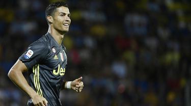 FIFA 2018, Pemain Terbaik, FIFA