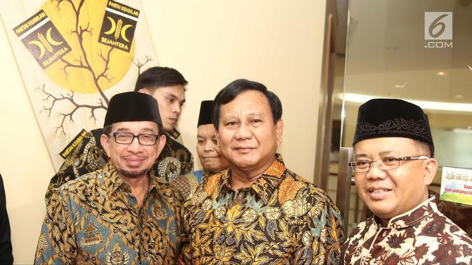 Berita Hari Ini, Kabar Harian Terbaru Terkini Indonesia ...