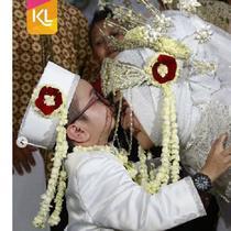 [Foto: Kapanlag.com]
