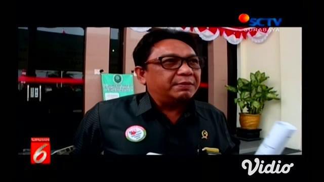 Keputusan Majelis Hakim Pengadilan Negeri Mojokerto, Jawa Timur yang memberikan pidana tambahan kebiri kimia kepada pelaku kekerasan seksual terhadap anak di Mojokerto mendapat sorotan.