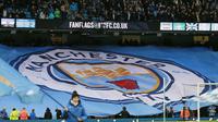 5 Fakta Menarik tentang Logo Baru Manchester City | via: d13csqd2kn0ewr.cloudfront.net