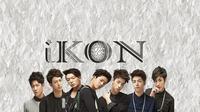 Akhirnya iKON mengumumkan akan segera menelurkan karya debut yang akan dirilis dalam waktu dekat.