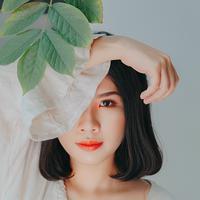 ilustrasi gaya makeup ala korea/pexels