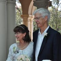 Inilah perjalanan cinta seorang laki-laki dan perempuan yang membutuhkan waktu 50 tahun lamanya untuk akhirnya bersama. (Courtesy of Janice Rude and Prentiss Willson)