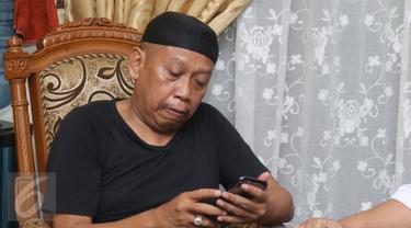 20160823-Istri Tukul Arwana Meninggal-Jakarta