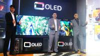 Sambut Asian Games 2018, Panasonic luncurkan dua TV OLED terbaru. Penasaran?
