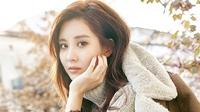 Seohyun `SNSD` (Soompi)