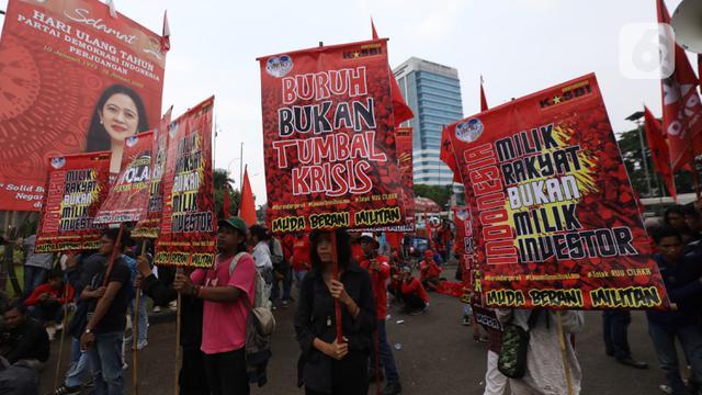 Baleg DPR Yakin Pembahasan Omnibus Law Rampung Sebelum 100 Hari Kerja