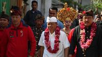 Pilkada Bali