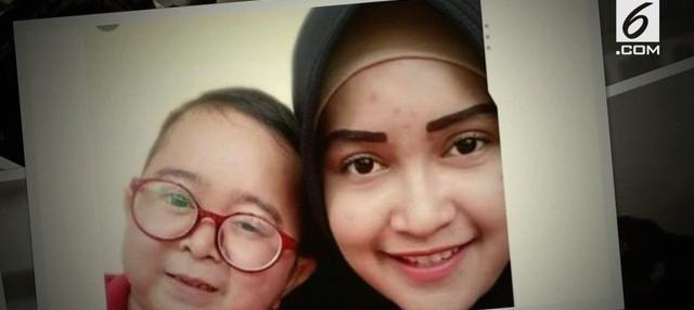 Istri kedua Daus Mini meminta cerai setelah sebulan menikah siri