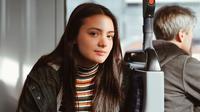 Amanda Rawles ceritakan tantangan yang didapatkan saat berperan di film Ranah 3 Warna (Instagram/amandarawless)