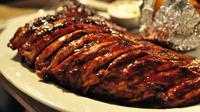 12 menu daging babi ini sanggup bikin kamu seketika ngiler. (Via: foodtune500.com)