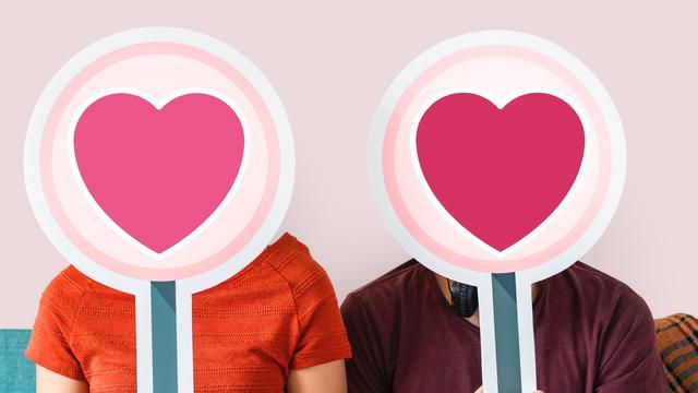 30 Kata Kata Roman Picisan Terbaru Romantis Penuh Cinta
