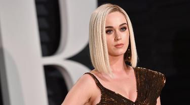 [Bintang] Katy Perry