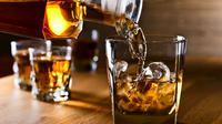 Penasaran apa yang akan terjadi pada tubuh Anda ketika memutuskan berhenti minum alkohol? Simak di sini. Sumber: Eat Right Ontario.a