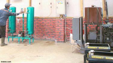 biogas-130604b.jpg