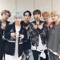 BTS (Twitter/bts_bighit)