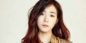 Stephanie Hwang, salah satu member personel SNSD yang terkenal dengan suara khasnya. ( via instagram@xolovestephie/Bintang.com)